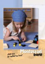 Montessori-Katalog